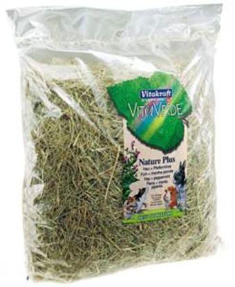 Obrázek Vita Verde seno s mátou 500g
