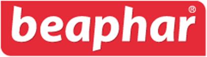Obrázek pro výrobce Beaphar