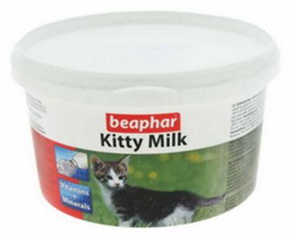 Obrázek Kitty Milk sušené mléko 200 g