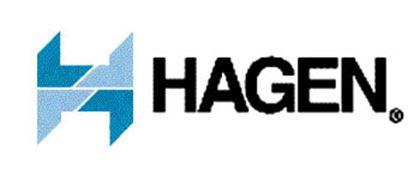Obrázek pro výrobce Hagen