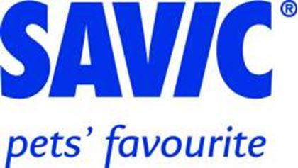 Obrázek pro výrobce Savic