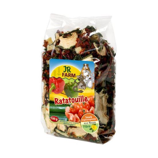 Obrázek Ratatouille 100g