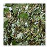 Obrázek Ovocné listy 100 g
