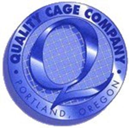 Obrázek pro výrobce Quality Cage Company