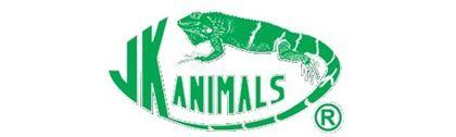 Obrázek pro výrobce JK Animals