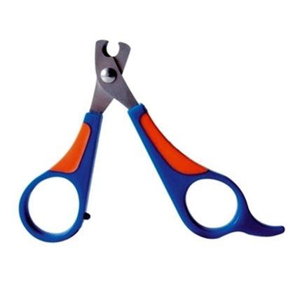Obrázek Nůžky na drápky Trixie