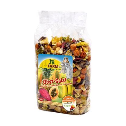 Obrázek Ovocný salát 200 g