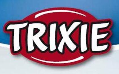 Obrázek pro výrobce Trixie