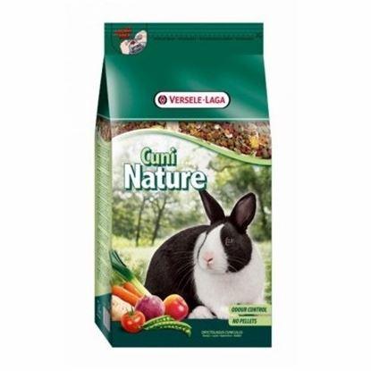 Obrázek Cuni Nature 750 g