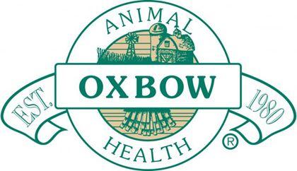 Obrázek pro výrobce Oxbow
