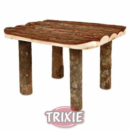 Obrázek Střešní kryt, stolek