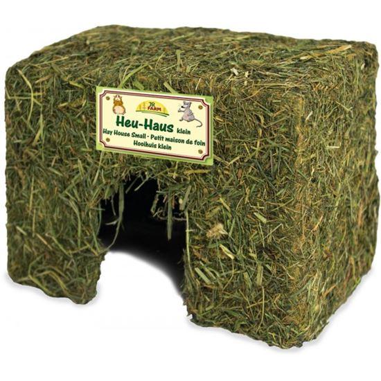 Obrázek Domek ze sena malý