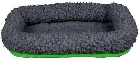 Obrázek Vlněný pelíšek 32 x 24 cm
