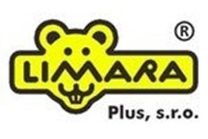 Obrázek pro výrobce Limara