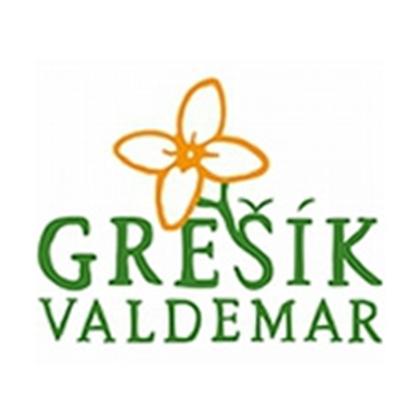 Obrázek pro výrobce Grešík