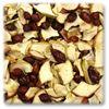 Obrázek Šípky a plátky jablek 125 g