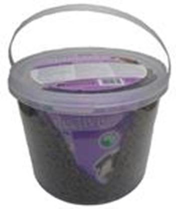 Obrázek Supreme Science Selective Guinea Pig - morče 3 kg kbelík