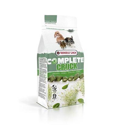 Obrázek Crock Complete Herbs 50g