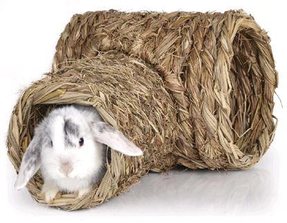 Obrázek Tunel travní Tommi - králík