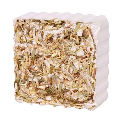 Obrázek Minerální kámen s bylinkami 80 g