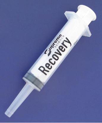Obrázek Supreme Recovery Injekční aplikátor