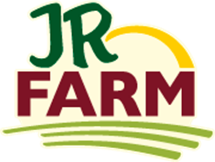 Obrázek pro výrobce JR Farm