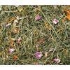 Obrázek Seno letní louka 500 g