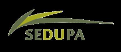 Obrázek pro výrobce Sedupa