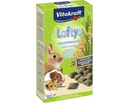 Obrázek Loftys 100g