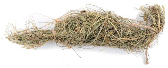 Obrázek Pletený cop Sedupa malý 20cm