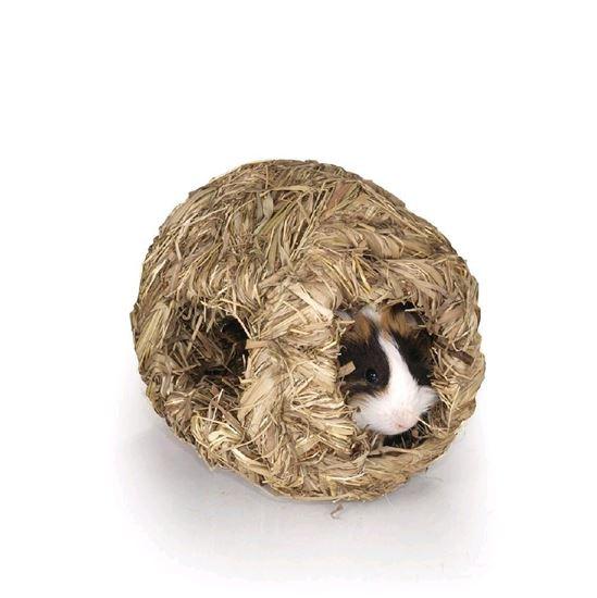Obrázek Koule travní Tommi (L)