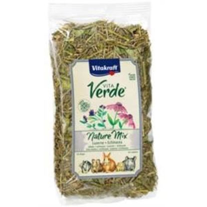 Obrázek Vita Verde Nature Mix Vojtěška a echinacea 125 g