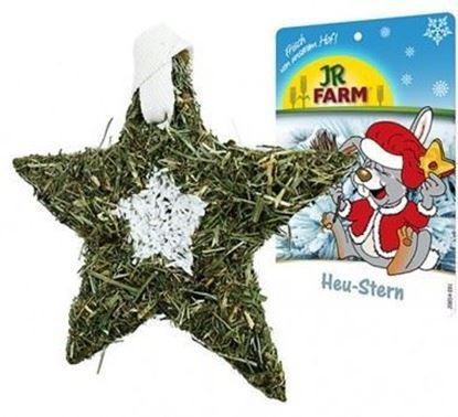 Obrázek JR Farm Vánoční hvězda